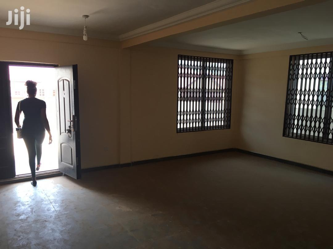 Archive: Newly Built Three Bedroom House 1,500 1year