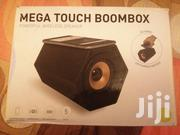 Mega Touch Boombox | Audio & Music Equipment for sale in Greater Accra, Kokomlemle