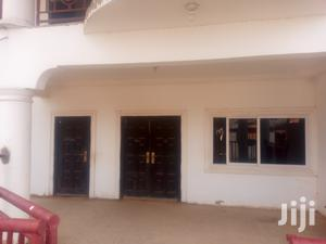 Single Room Self Contain 2 Let. | Houses & Apartments For Rent for sale in Greater Accra, Nungua