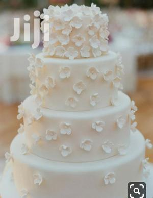 Cakes For Events: Birthday, Wedding, Anniversary ...   Wedding Venues & Services for sale in Greater Accra, Achimota