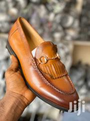Original John Foster In Box   Shoes for sale in Greater Accra, Accra Metropolitan