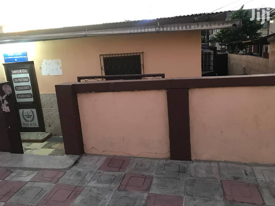 Commercial Space Available at Asylum Down (Roadside) . | Commercial Property For Rent for sale in Asylum Down, Greater Accra, Ghana