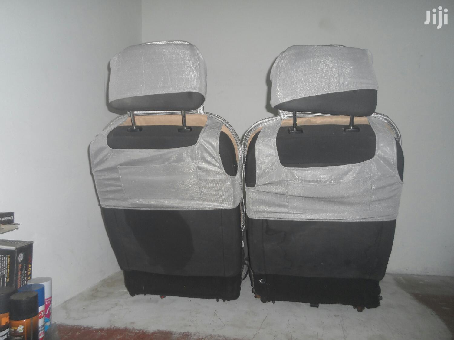 Car Seat Cover | Vehicle Parts & Accessories for sale in Abossey Okai, Greater Accra, Ghana