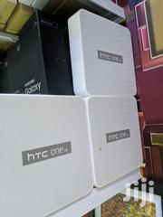 New HTC One M9 32 GB | Mobile Phones for sale in Greater Accra, Adenta Municipal