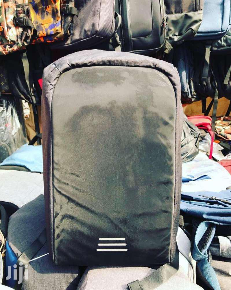 Omaya Anti Theft With A Water Proof Function   Bags for sale in Asylum Down, Greater Accra, Ghana