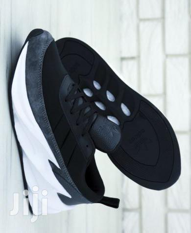 Adidas Sharks Sneakers