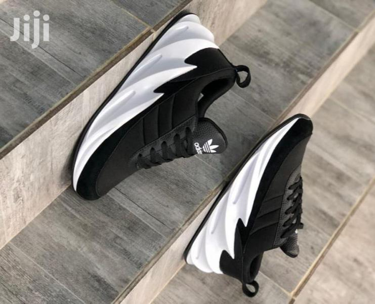 Adidas Sharks Sneakers | Shoes for sale in East Legon, Greater Accra, Ghana