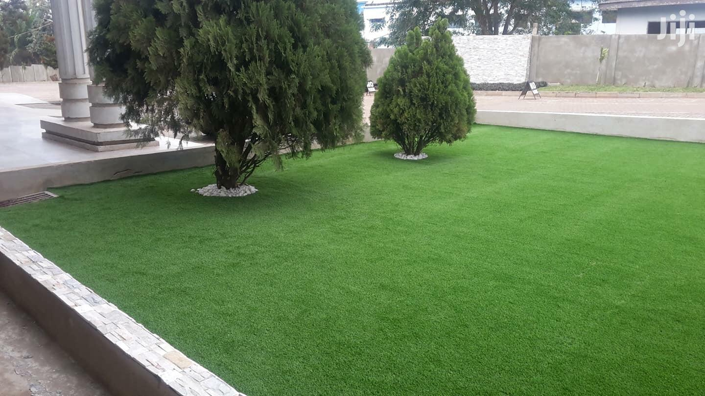 Archive: Artificial Green Grass Carpets