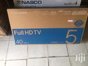 Samsung Full Hd Digital Satellite Led Tv 40 Inches | TV & DVD Equipment for sale in Greater Accra, Adabraka