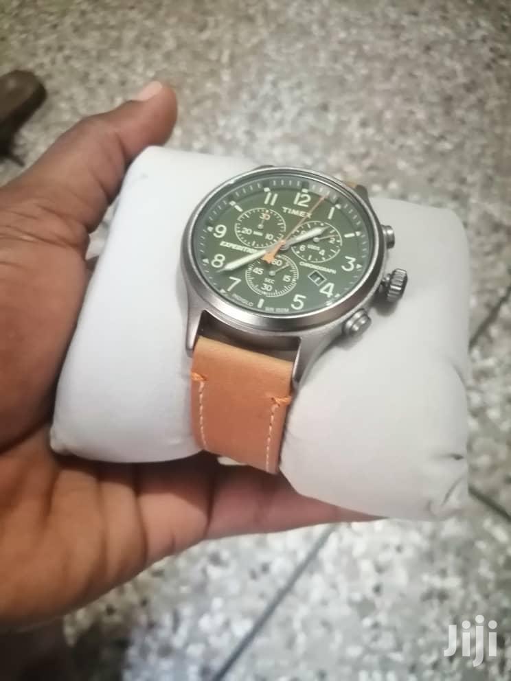 Timex (TW4B044009J)