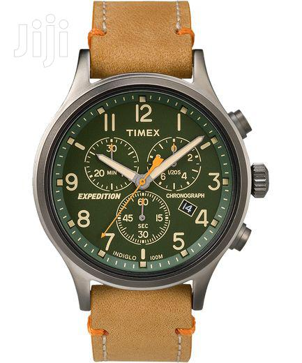 Timex (TW4B044009J) | Watches for sale in Adenta Municipal, Greater Accra, Ghana