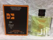 Order For Your Smart Collection   Fragrance for sale in Greater Accra, Kwashieman