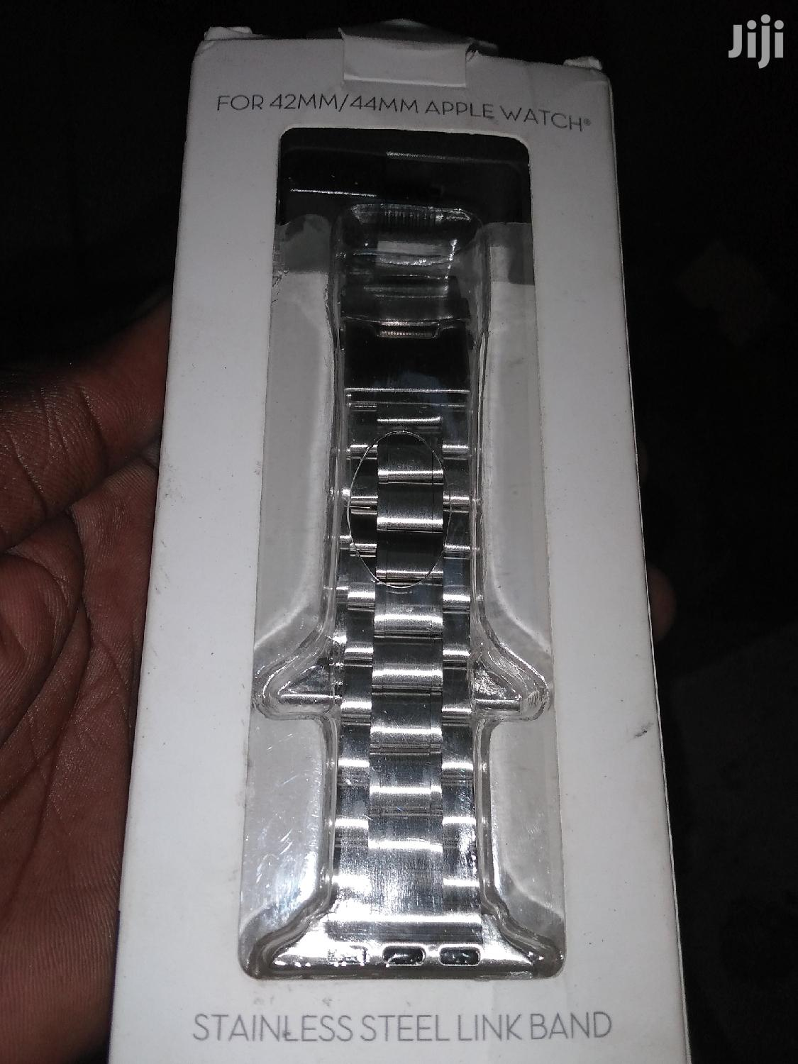 Apple Watch Strap | Smart Watches & Trackers for sale in Osu, Greater Accra, Ghana