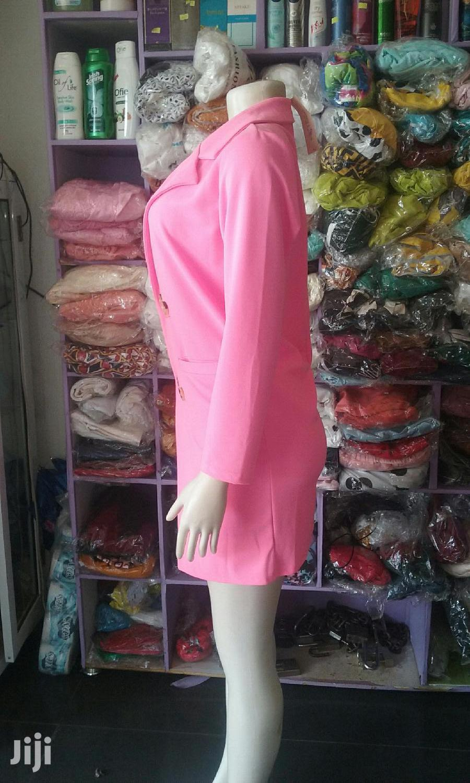 Blazer Dress | Clothing for sale in Gomoa West, Central Region, Ghana