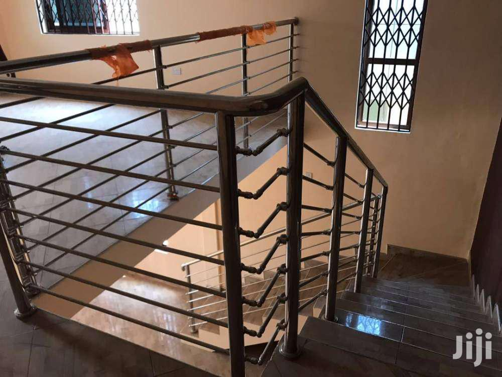 4bdrm House For Sale | Houses & Apartments For Sale for sale in East Legon, Greater Accra, Ghana