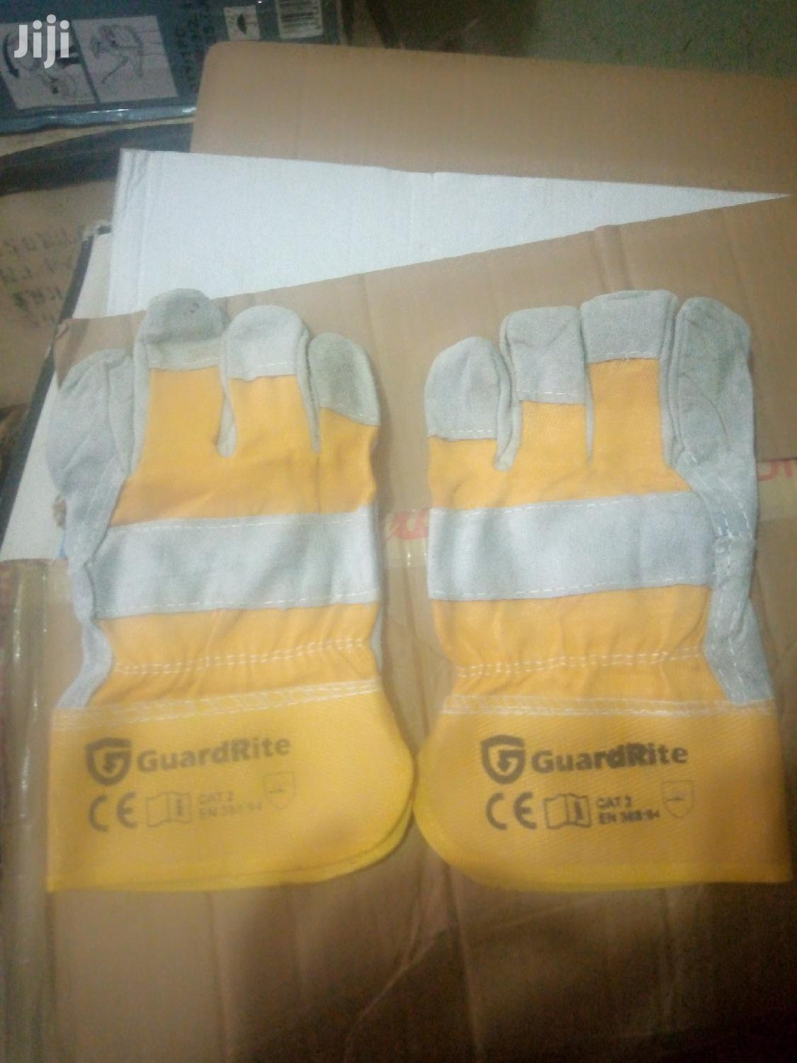 Quality Gloves | Safety Equipment for sale in Accra Metropolitan, Greater Accra, Ghana