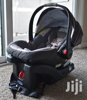 Real-Facing Graco Baby's Car Seat | Children's Gear & Safety for sale in Greater Accra, Ga East Municipal
