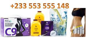 Weight Loss Products | Vitamins & Supplements for sale in Greater Accra, Airport Residential Area