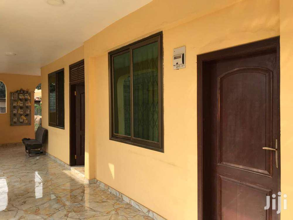 Single Room Studio For Rent | Houses & Apartments For Rent for sale in East Legon, Greater Accra, Ghana
