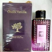 Oud Vanilla Perfume | Fragrance for sale in Greater Accra, Accra Metropolitan