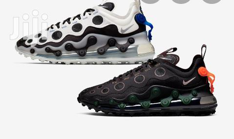 Nike Air Max 720 ISPA | Shoes for sale in North Kaneshie, Greater Accra, Ghana