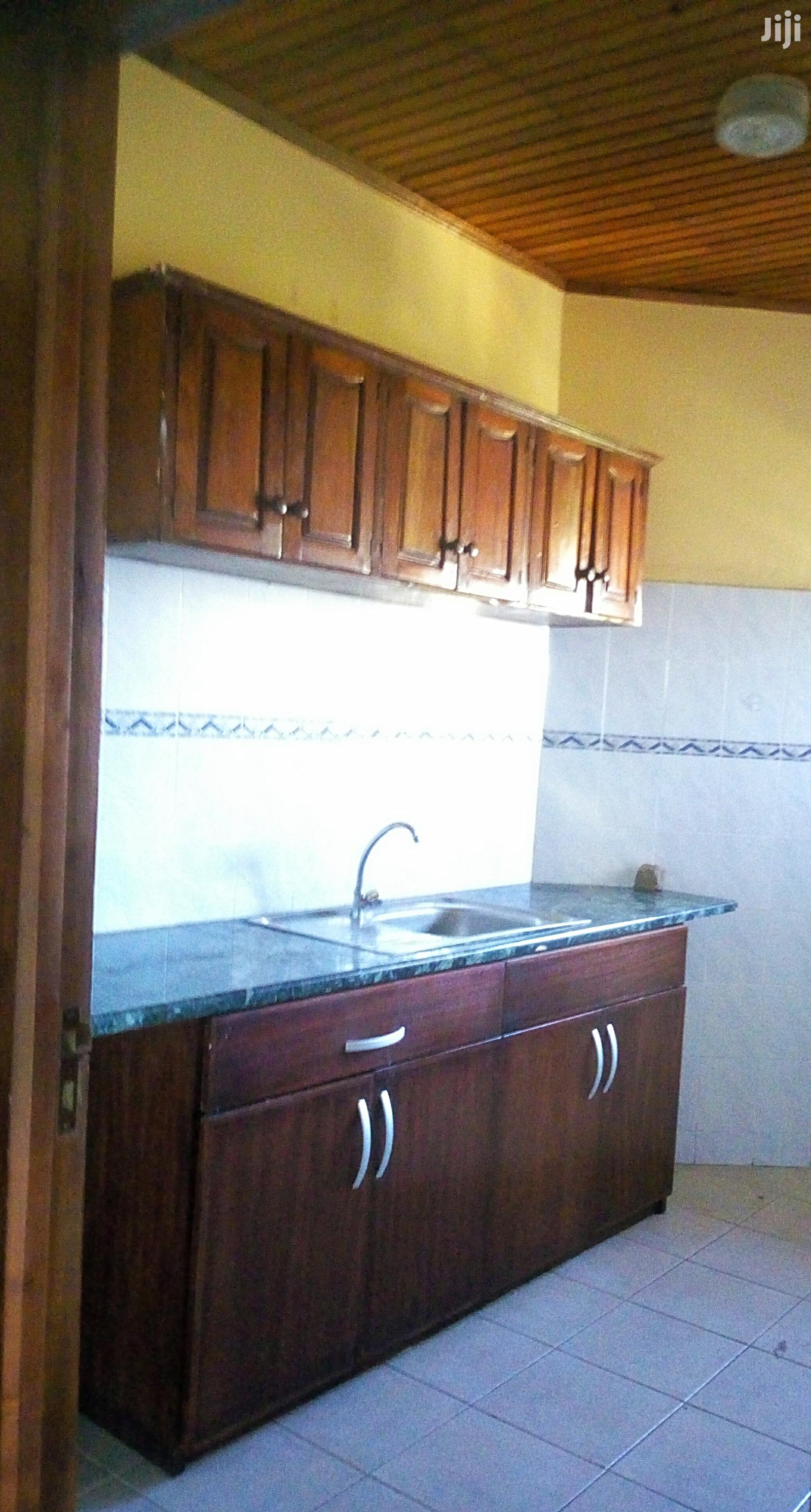 Archive: Beautiful 2 Bedroom Apartment at Spintex for Rent