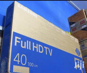 New Samsung 40 Inches Hd Digital Satellite Led Tv | TV & DVD Equipment for sale in Greater Accra, Accra Metropolitan