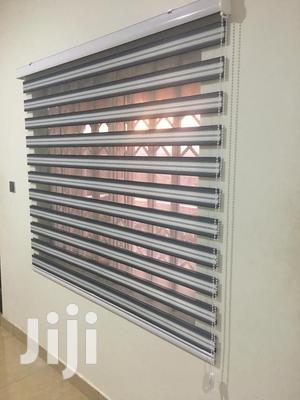 Nice Curtains Blinds for Homes and Offices | Home Accessories for sale in Ashanti, Kumasi Metropolitan