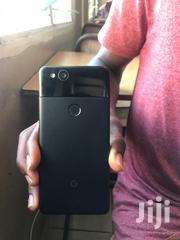 Google Pixel 2 64 GB Black | Mobile Phones for sale in Greater Accra, Dansoman