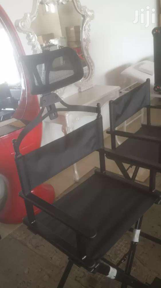 Make Up Chair | Furniture for sale in Akweteyman, Greater Accra, Ghana