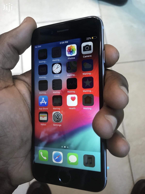 Apple iPhone 6 64 GB