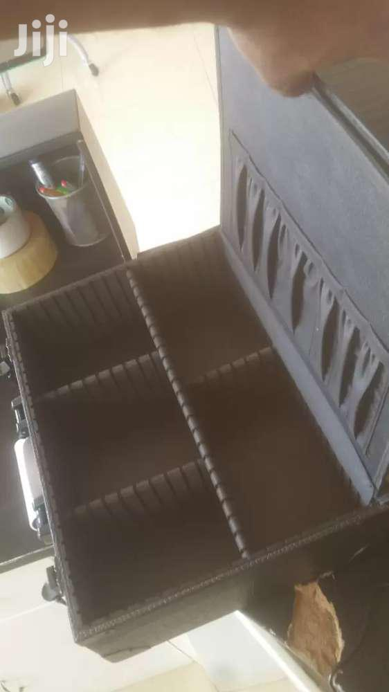 Make Box With Studio Light | Tools & Accessories for sale in Akweteyman, Greater Accra, Ghana