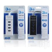3.0 USB Hub | Computer Accessories  for sale in Greater Accra, Kokomlemle