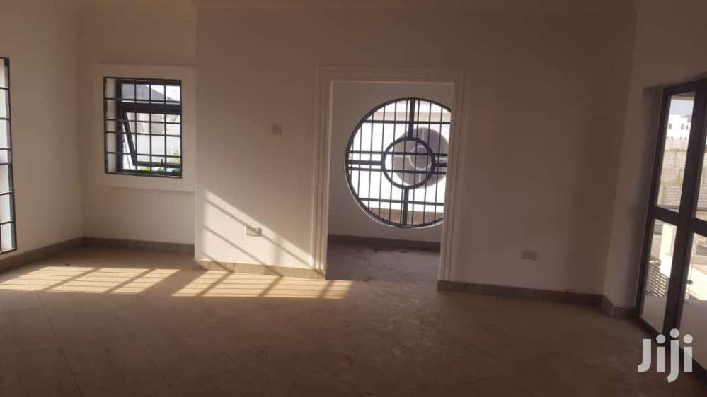 Archive: 5 Bedroom House For Sale