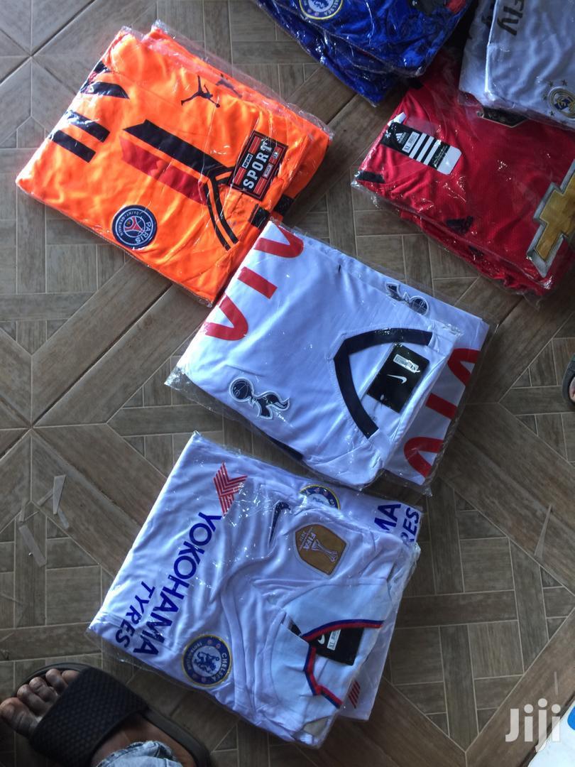 Original Jerseys