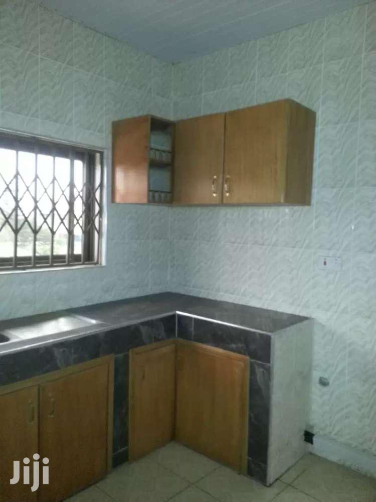 Executive 2bedrooms For Rent At Osu | Houses & Apartments For Rent for sale in Accra Metropolitan, Greater Accra, Ghana
