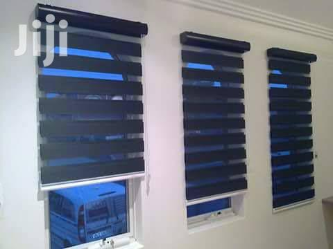 Home / Office Curtains Blinds With Free Installation