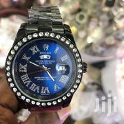 Quality Rolex Watches | Watches for sale in Greater Accra, Dansoman