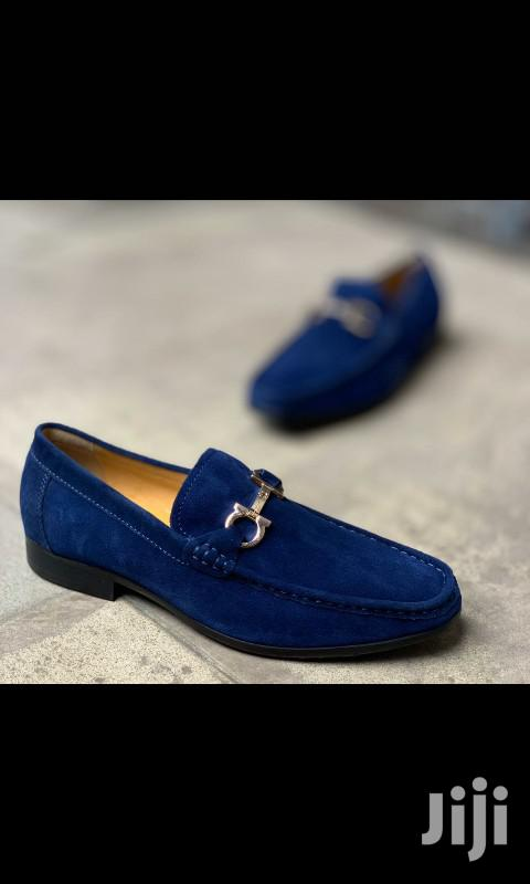 Italian Loafers | Shoes for sale in Gomoa West, Central Region, Ghana