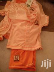 Disney Baby Wear | Children's Clothing for sale in Greater Accra, Dansoman