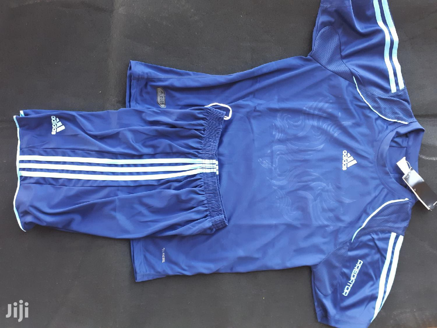 Set Of Jerseys At Cool Price | Clothing for sale in Dansoman, Greater Accra, Ghana