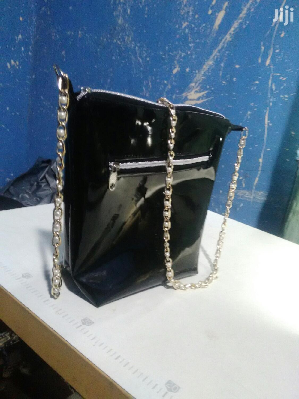 Beautiful Ladies Shoulder Bag | Bags for sale in Achimota, Greater Accra, Ghana