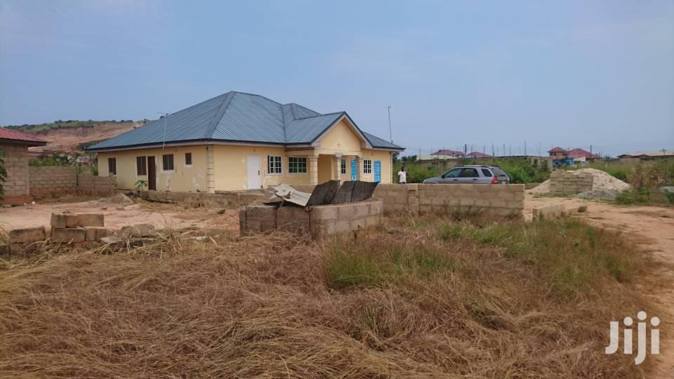 Apartment for Sale | Houses & Apartments For Sale for sale in Ga South Municipal, Greater Accra, Ghana