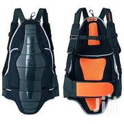 Head TH1 Unit Back Protector - Motor Riders / Sports Men & Women | Sports Equipment for sale in Greater Accra, East Legon