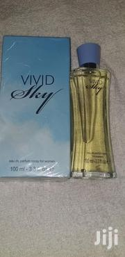 Vivid Sky Women's Spray 100 Ml | Fragrance for sale in Greater Accra, East Legon