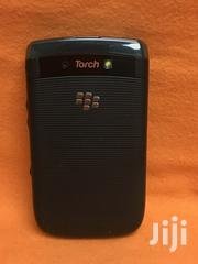 BlackBerry Torch 9800 4 GB Black | Mobile Phones for sale in Greater Accra, Airport Residential Area