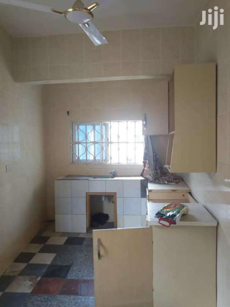 2bedroom S:C Fr Rent At K Boat | Houses & Apartments For Rent for sale in Achimota, Greater Accra, Ghana
