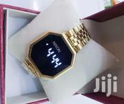 Original Nixon Watch | Watches for sale in Greater Accra, Dansoman