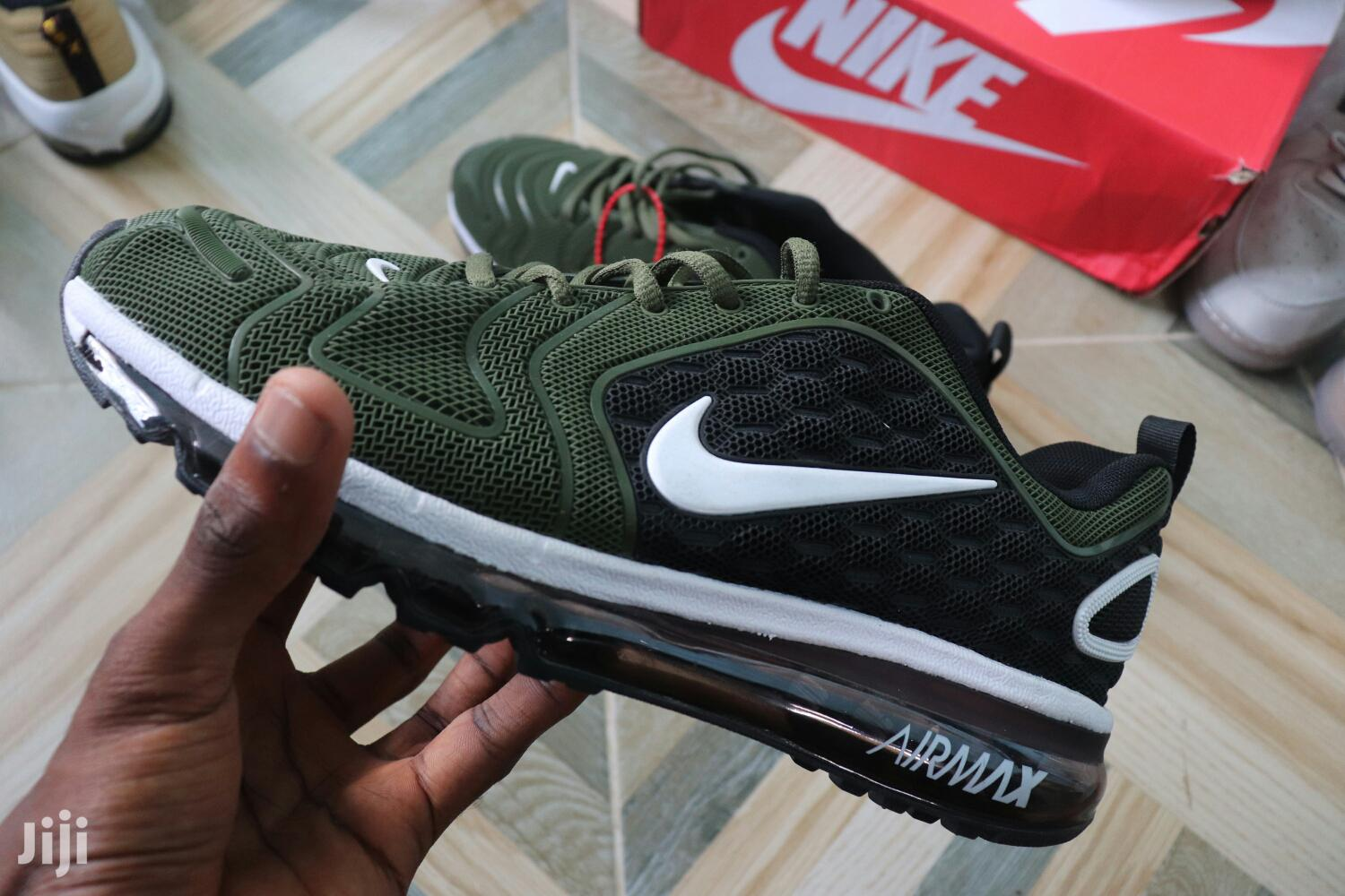 Nike Air Max 720   Shoes for sale in Ga East Municipal, Greater Accra, Ghana