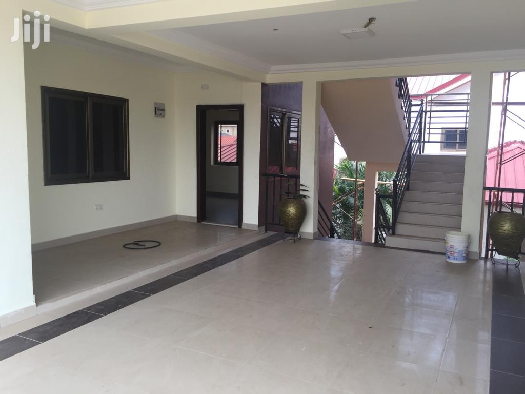 Executive Studio Apt At La Trade Fair | Houses & Apartments For Rent for sale in Labadi-Aborm, Greater Accra, Ghana